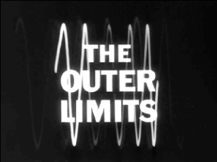 outerlimits3-small.png